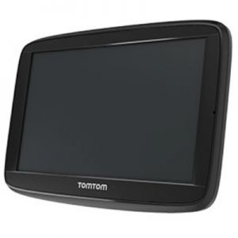 Navegador GPS Tomtom PORTATIL TT VIA 62 EU45 LTM