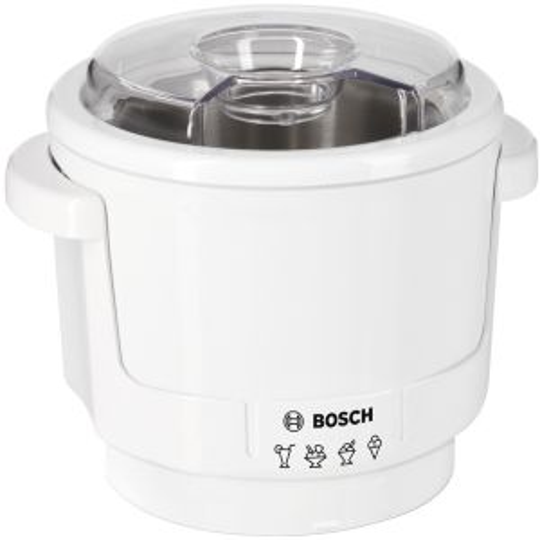 Bosch ACC. ROBOT HELADERA MUZ5EB2