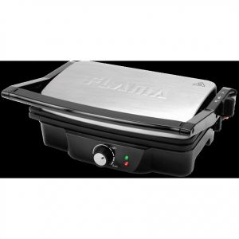 Parrilla-grill Flama GRILL 4420FL 1500W