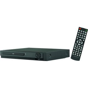 Denver DVD DVH-7785 USB