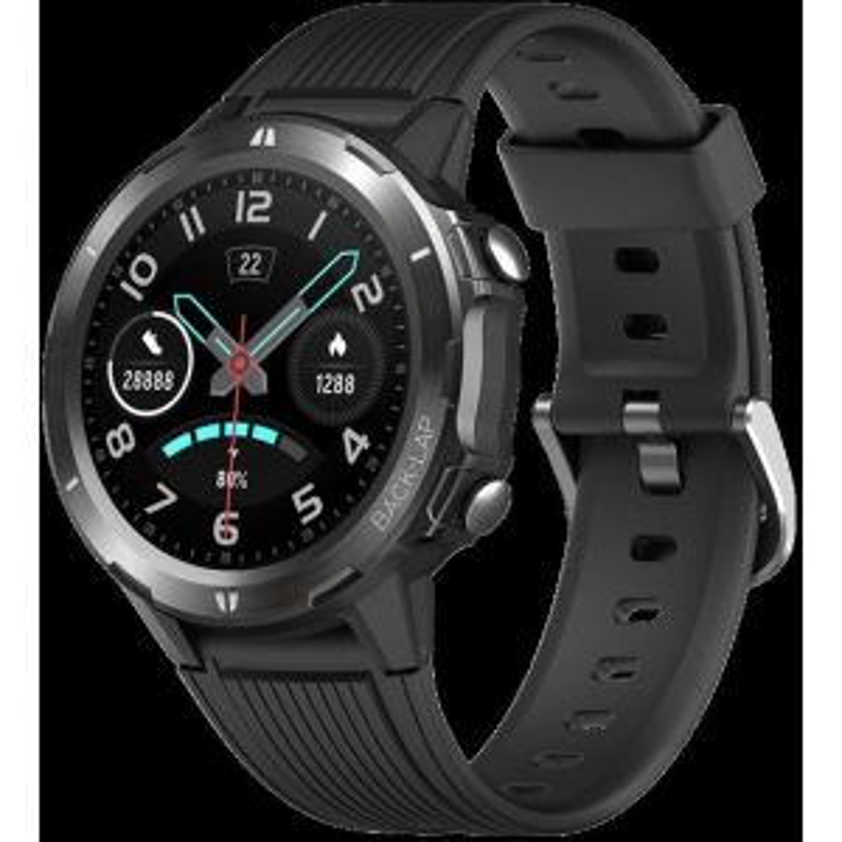 Smartwatch Denver SW-350 reloj inteligente IPS 3,3 cm (1.3