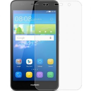 Huawei PROTECTOR Y6 SIMPLE