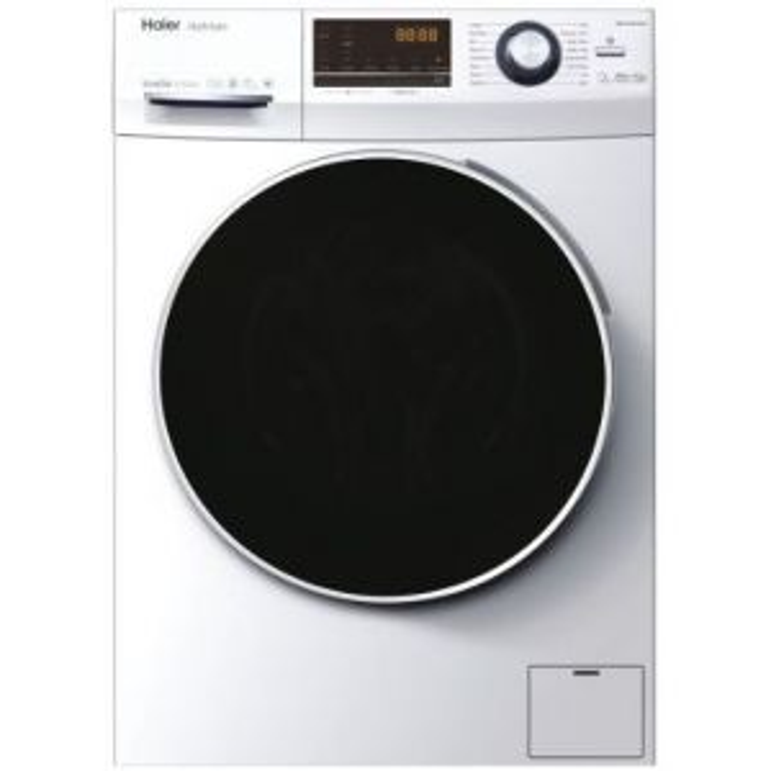 Lavadora-secadora Haier SEC. HWD100BP14636 10K/6K 1400R A ABT