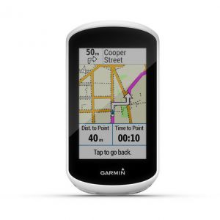 Navegador GPS Garmin BICI EXPLORE 3 010-02029-10