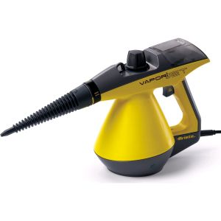 Limpiadora a vapor Ariete LIMPIA PISTOLA I JET 4139