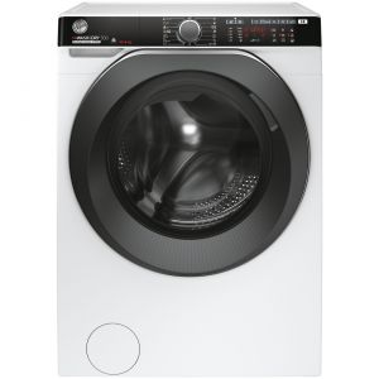 Lavadora-secadora Hoover SEC. HDP5106AMBC1S 10K/6K 1500R A DSP