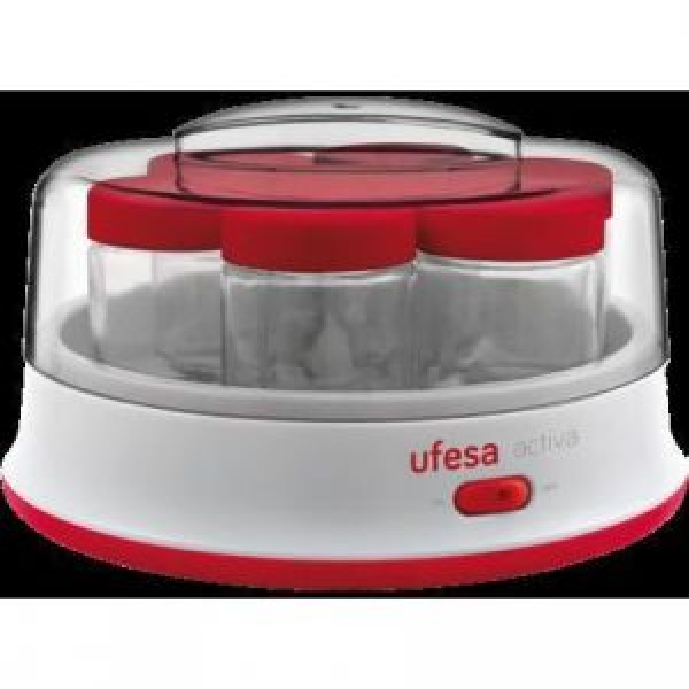 Yogurtera Ufesa YG3000