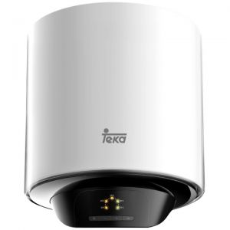 Termo eléctrico Teka EWH15VE SMART 42080300
