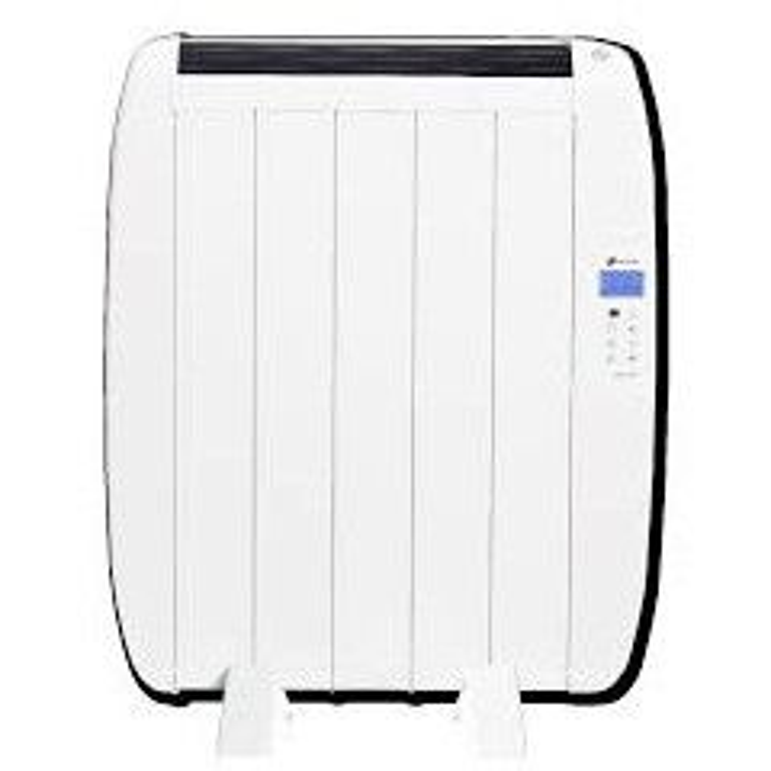 Emisor térmico Haverland COMPACT4 600W