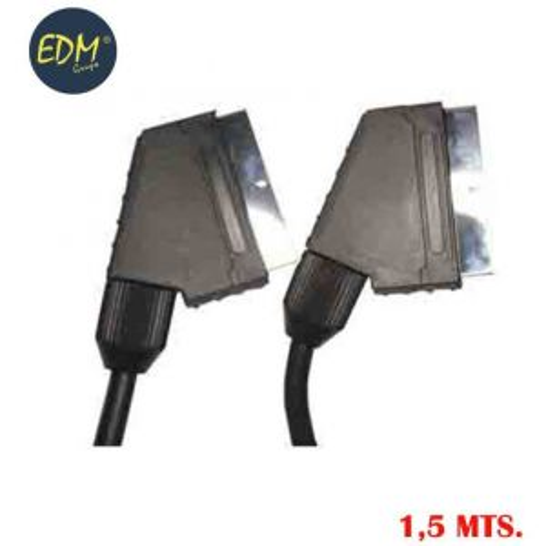 EDM 8425998512038