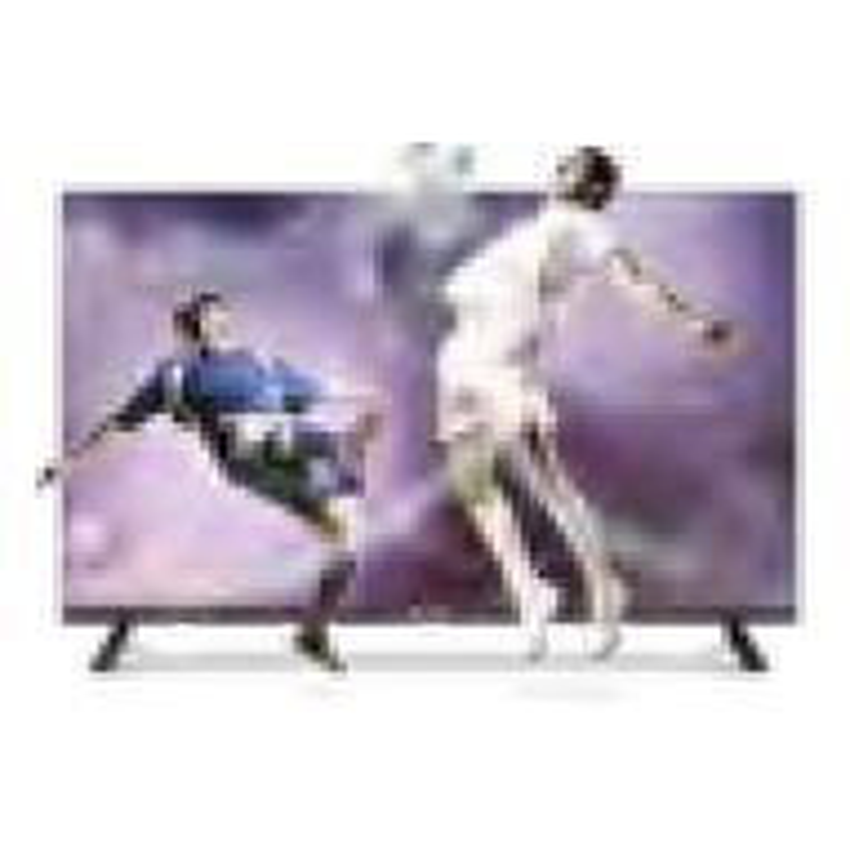Televisor Grunkel LED 32 LED32T2 ULTRASLIM