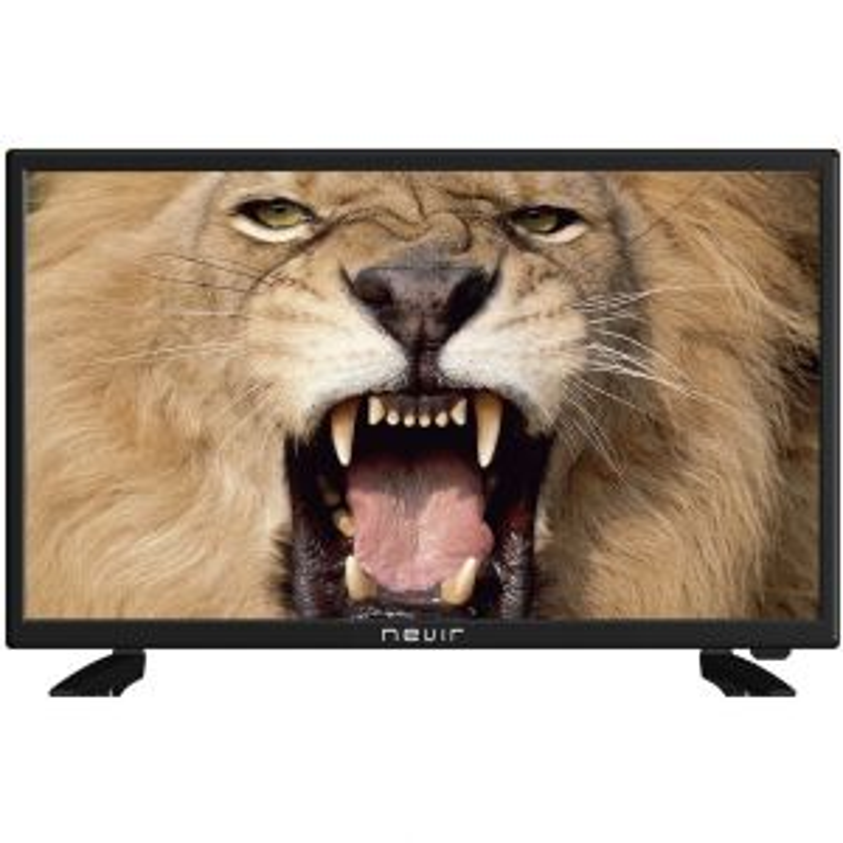 Televisor Nevir NVR741224HD
