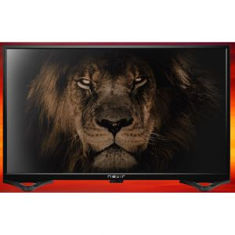 Televisor Nevir LED 32 NVR807532RD2SSMAN HD SMART TV