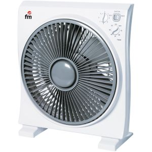 F.m. VENTILADOR BOX FAN FM BF-3