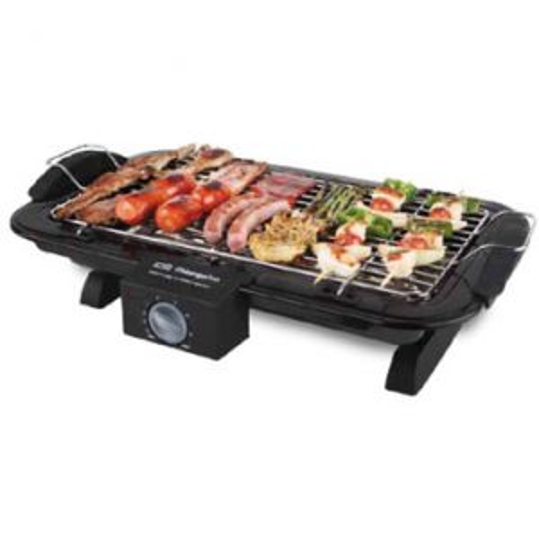 Parrilla-grill Orbegozo 15974