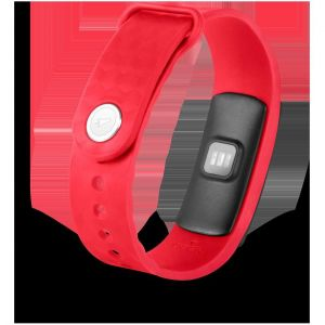 SPC RELOJ SMART 9623A SMARTEE IVE HR