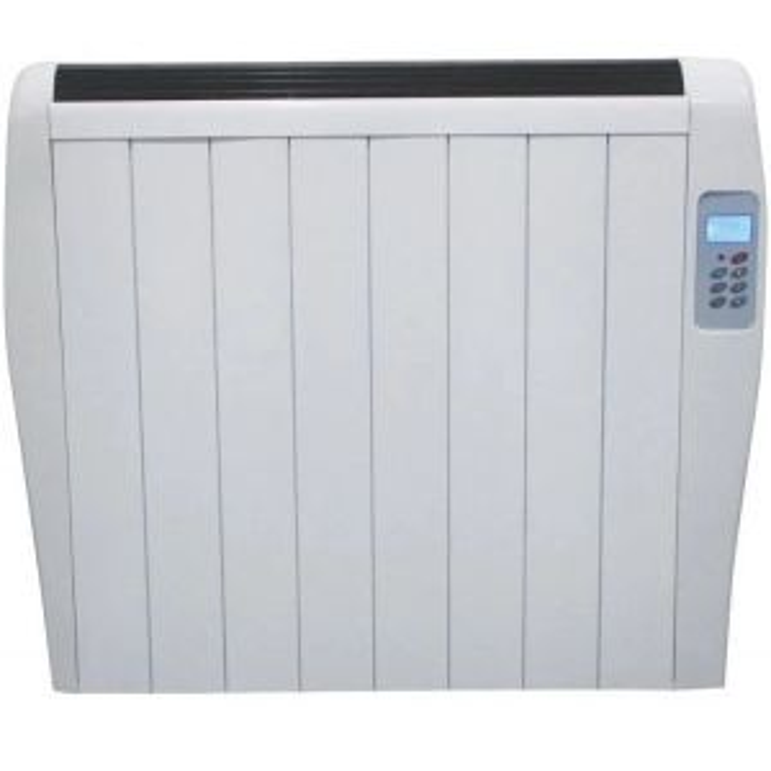 Emisor térmico Svan SVCA1200ET