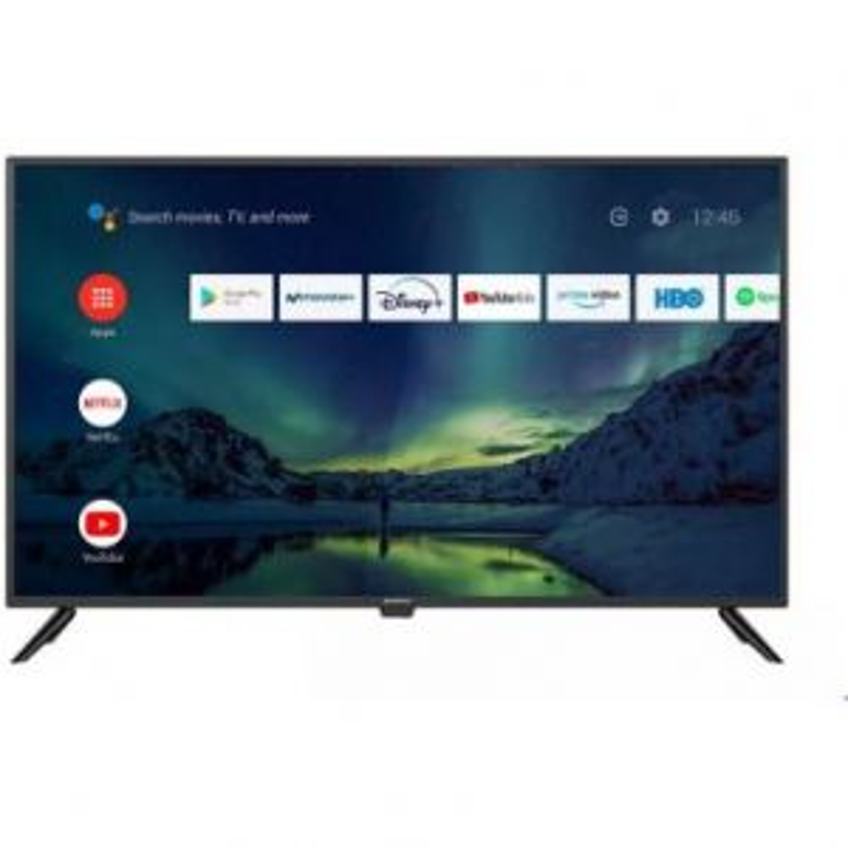 Televisor Infiniton LED 32 INTV32AF430 ANDROID G