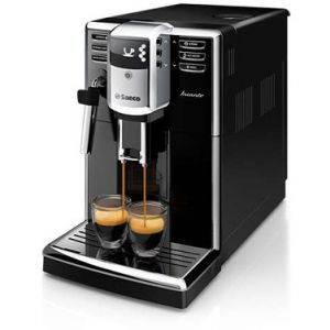 Philips CAFETERA EXPRESS SAECO HD8911/01 INCANTO