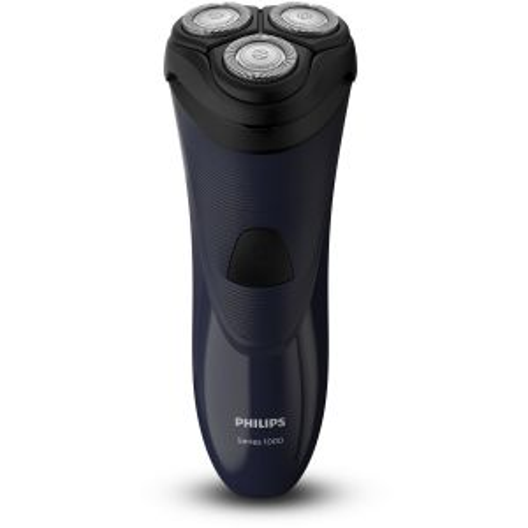 Afeitadora Philips S110004