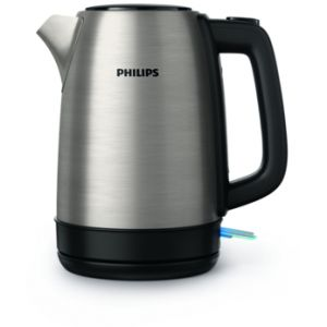 Hervidora Philips Daily Collection Hervidor HD9350/90