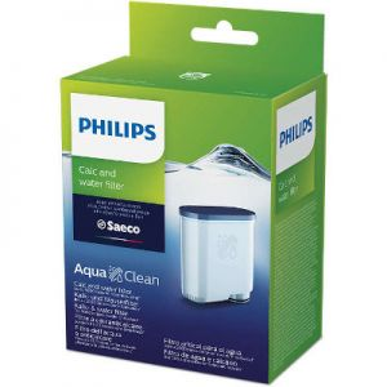 Philips Filtro antical para el agua CA6903/10