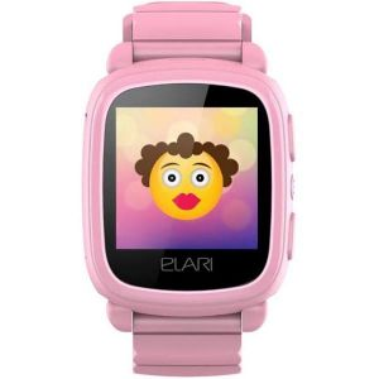 Smartwatch Muvit ELAKPHONE2R