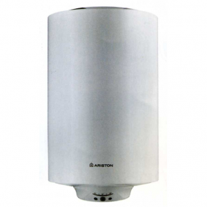 Ariston TERMO PRO ECO 30L V SLIM