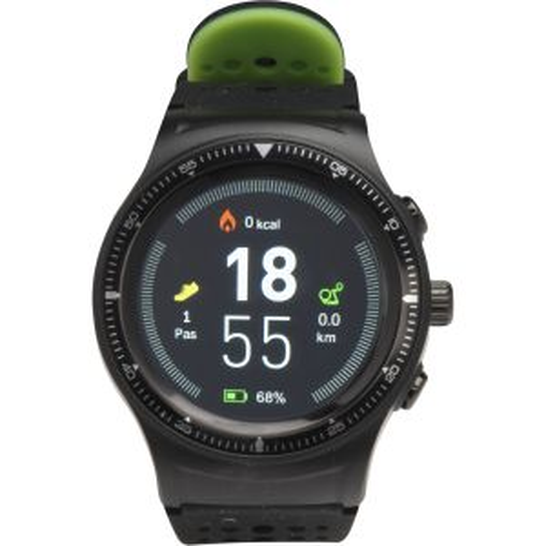 Smartwatch Denver SW-500 HRM GPS