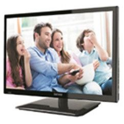 Televisor Denver LCD LED 23.6 LED2467 FULL HD USB HDMI MODO
