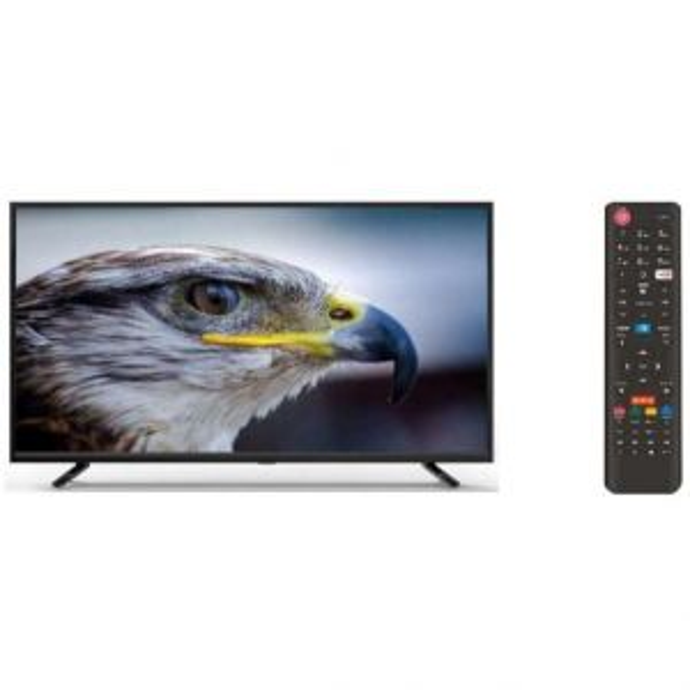 Televisor Manta LED 32 32LHS89T SMART NETFLIX