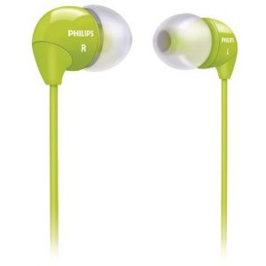 Auriculares Philips SHE-3590GN VERDES