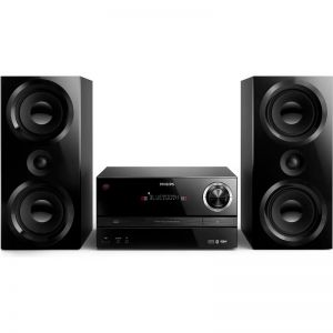 Microcadena Philips CADENA BTM3360/12 BLUETOOTH 150W