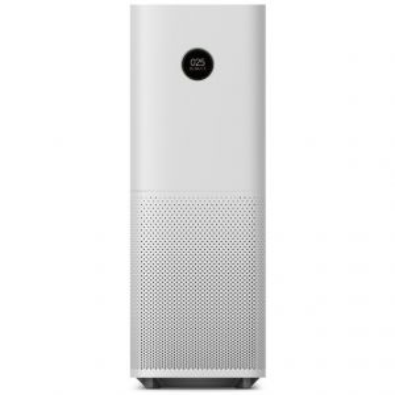 Purificador de aire Xiaomi MI AIR PURIFIER PRO