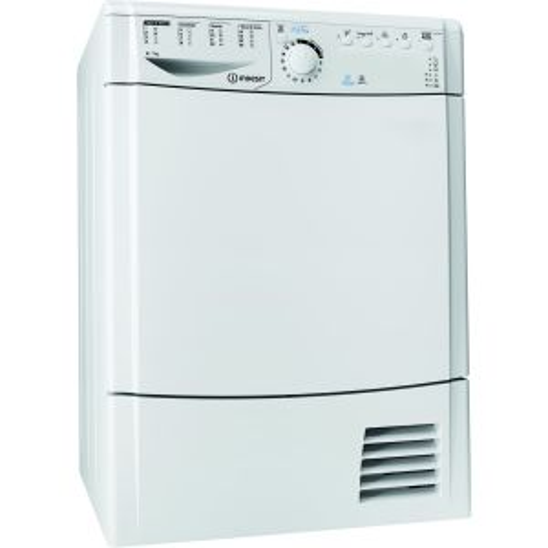 Secadora Indesit EDPA745A1EU