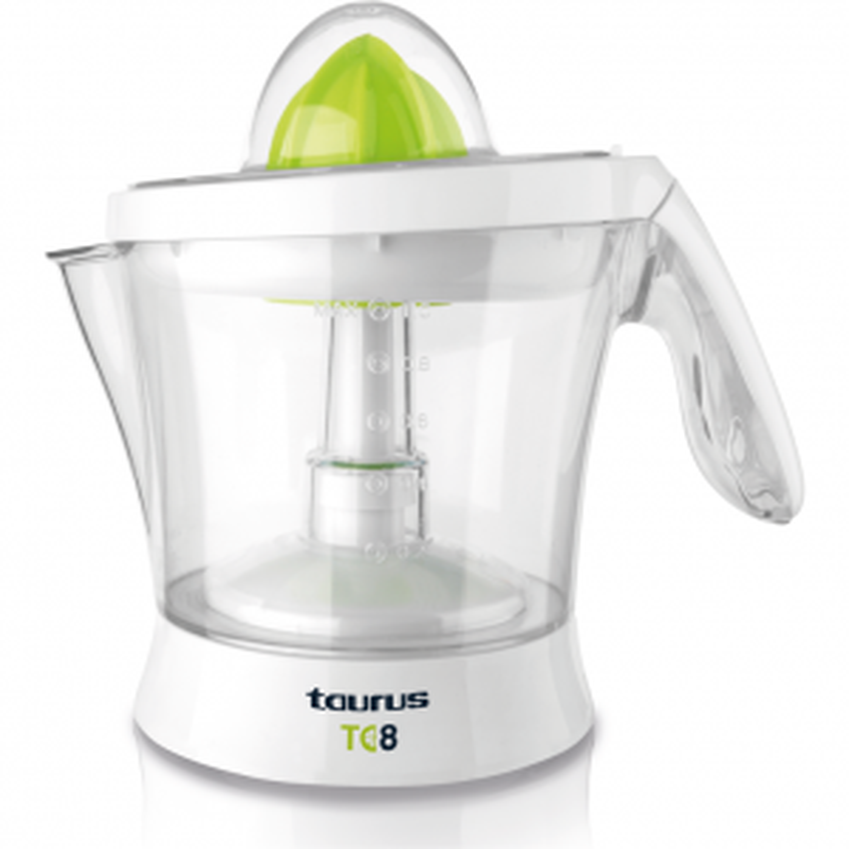 Exprimidor Taurus TC-8 40W