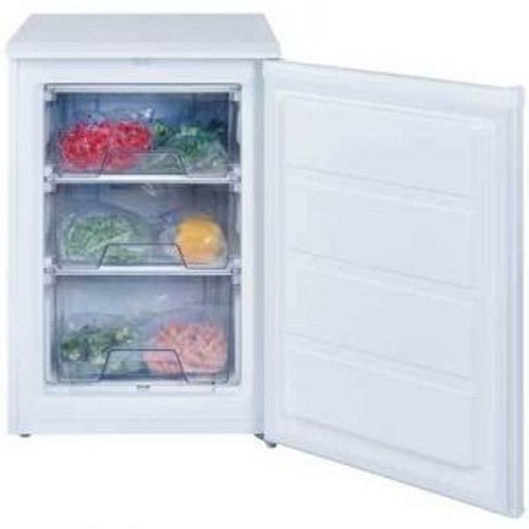 Congelador vertical Teka TABLE TOP TG180 84,5X55,3 A+