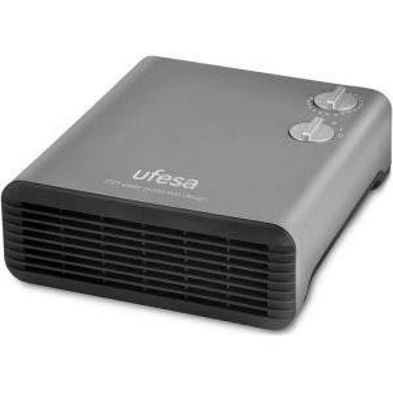 Calefactor Ufesa Plano CP1800IP Tres temperaturas
