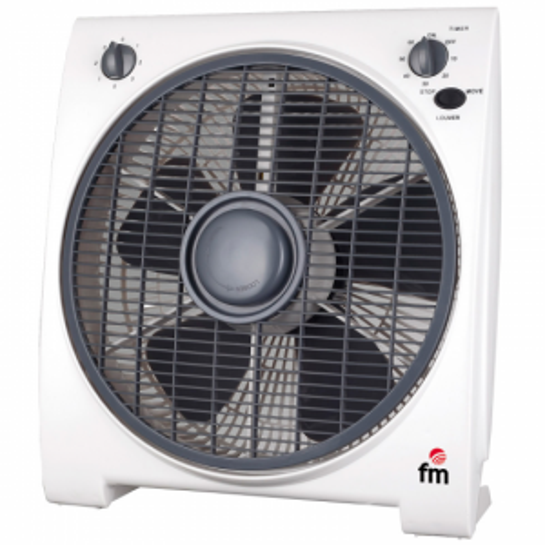 Ventilador FM BOX FAN BF4 45W