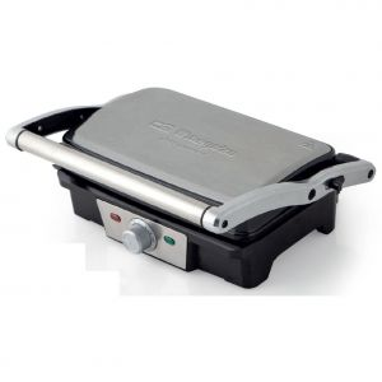 Parrilla-grill Orbegozo GRILL GR3800 1500W