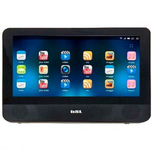 Reproductor BSL DVD PORTATIL 9TAND ANDROID 9