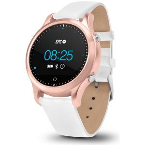 SPC RELOJ SMART 9607G SMARTEE WATCH CIRCL