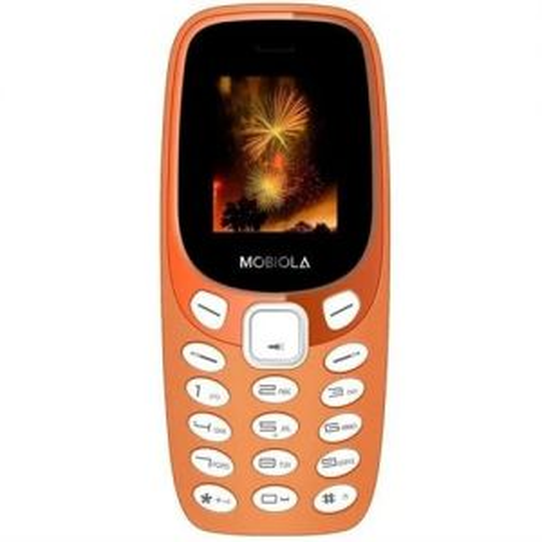 Teléfono Mobiola