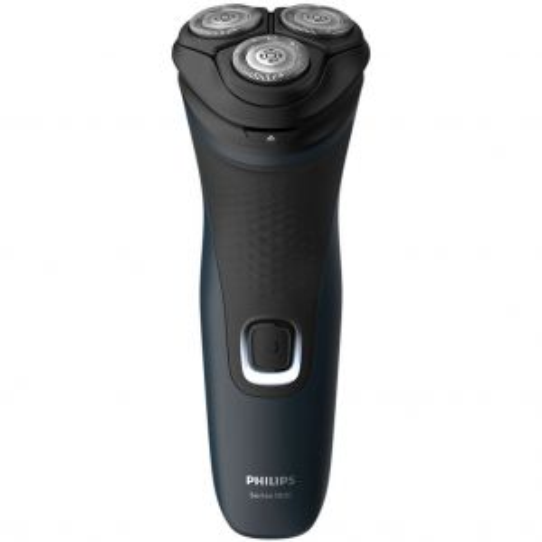 Afeitadora Philips 1000 series eléctrica en seco, Series 1000 S1131/41