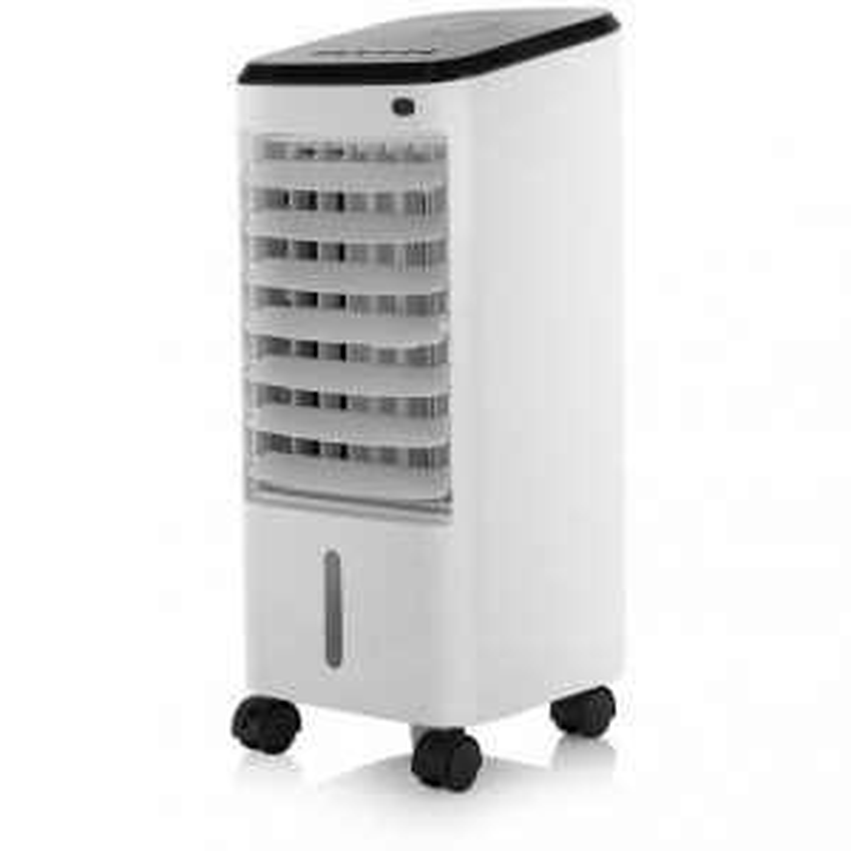 Aire acondicionado portátil Tristar AT-5446 Refrigerador de
