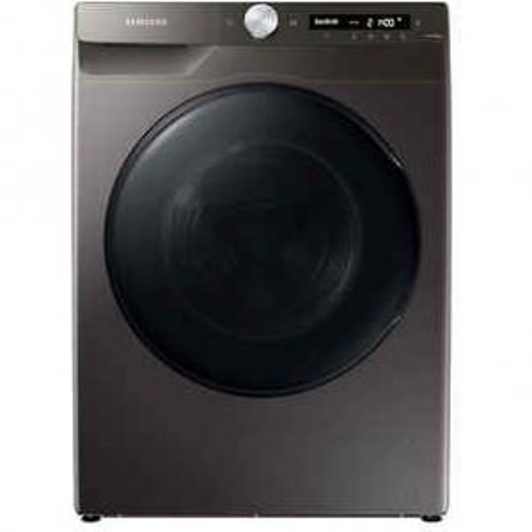 Lavadora-secadora Samsung SEC. WD90T534DBN 9K/6K 1400R B AIRWASH