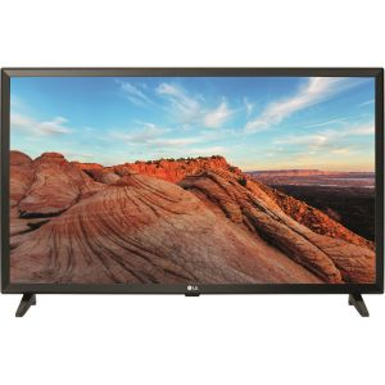 Televisor LG 32LK510BPLD 32